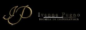 Escuela de Chocolatería Ivanna Pugno www.ivannapugno.com